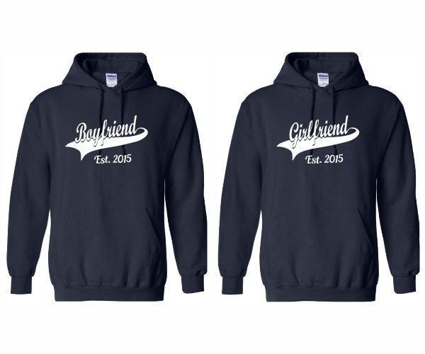 Sweatshirt Design Ideas this is a really popular t shirt design with our sports teams modify with Zoom Hoodie Design Ideas Hoodie Design Ideas
