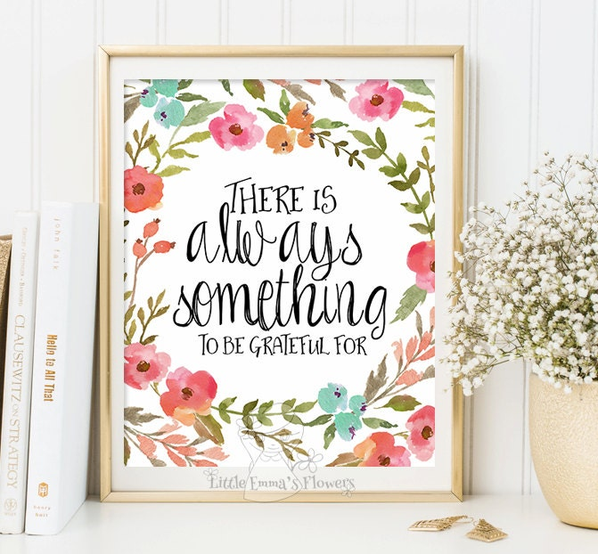 Quote Wall Art kids wall art quote print wall decor inspirational quotes