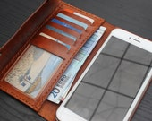 iPhone 6 PLUS case,iPhone 6 Case, iphone 6 case leather, iphone 6 plus case leather,iphone 6 leather wallet,iphone 6 plus leather wallet