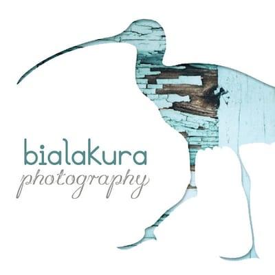 bialakura