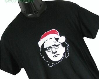 New GabeN Internet Meme Gamer Inspired T Shirt Top Mens ~ Funny ~ Great Christmas Gift