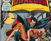 Marvel Classics Comics Se...