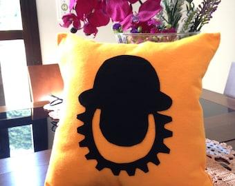 A Clockwork Orange Pillow/Cushion Clockwork Orange