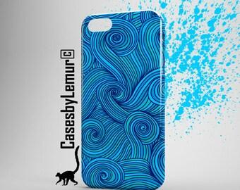 OCEAN Case For Samsung Galaxy J5 case For Samsung Galaxy J7 case For Samsung J5 case For Samsung J7 case 2015 2016 phone case cover