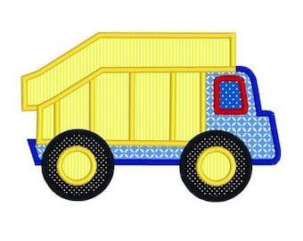 """Shop """"truck svg"""" in Sewing & Needlecraft Supplies"""