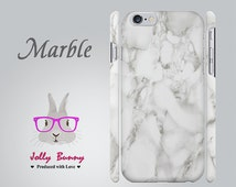 Popular Items For Marble Phone Case On Etsy