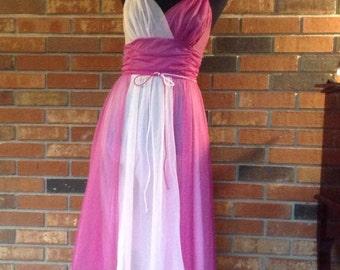 plus size dress 32 vanity