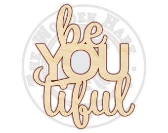 be You tiful - beyoutiful - beyoubeautiful - 160191