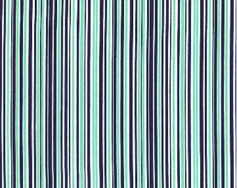 Slender Stripes - Michael Miller - CX4844-SPRO-D