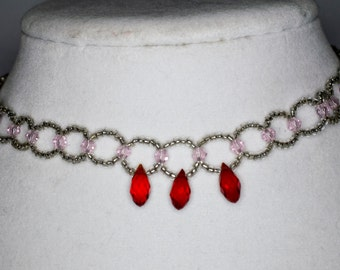 Stylish Choker