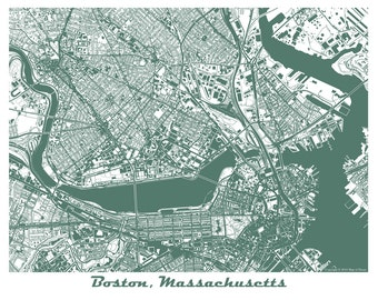 BOSTON, Massachusetts, Harvard, MIT, Fenway Park!
