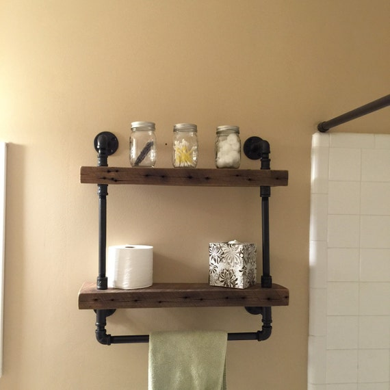 852 Bathtub Data Base Emails Contact Us Hk Mail: Reclaimed Barn Wood Bathroom Shelves
