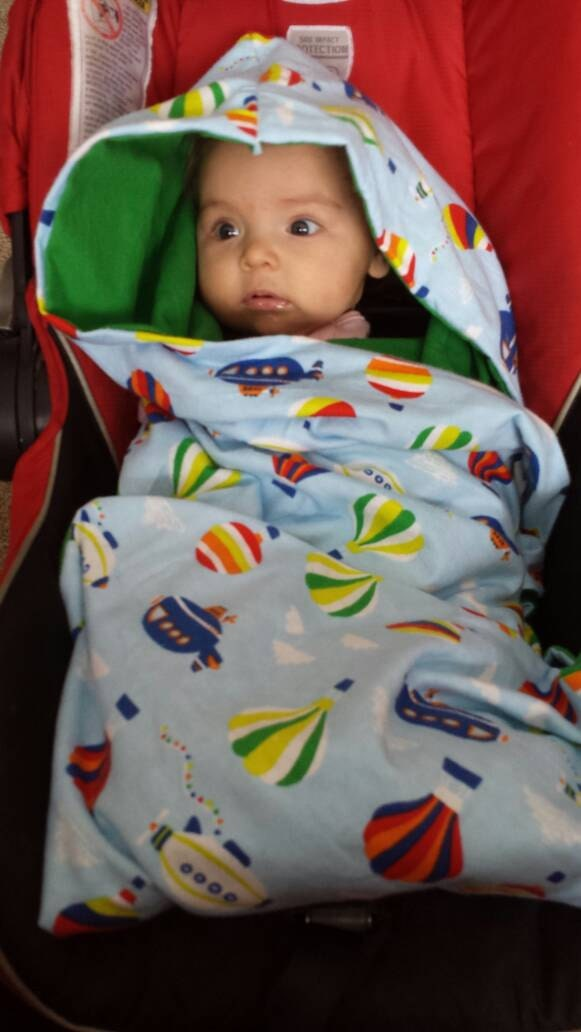 car seat safe car seat cover car seat blanket infant car. Black Bedroom Furniture Sets. Home Design Ideas