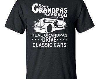 Cheap Car Shirts Etsy