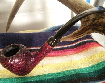 Stanwell Golden Danish 30 Pipe - Free Shipping