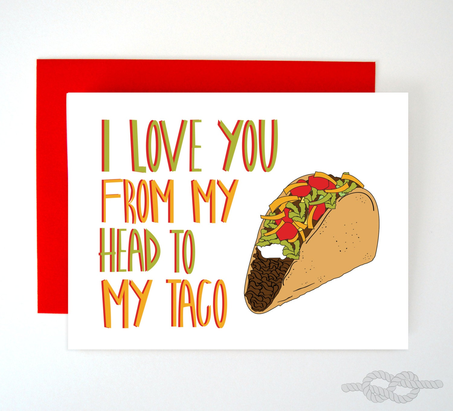 Funny Dirty Birthday Ecards Romantic unusual greeting cards holiday