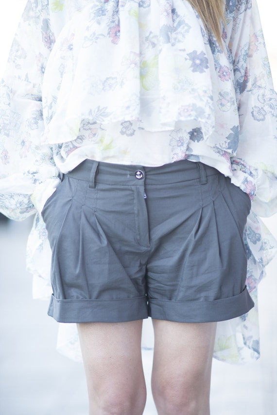 Pants & Leggings - www.eug.fashion