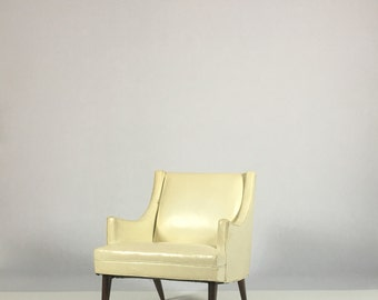 vintage chair modern accent chair mid century modern chair modern armchair mid