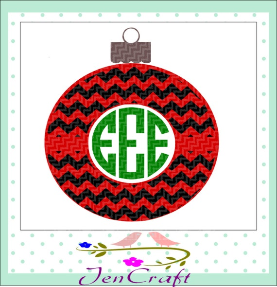 Christmas jencraftdesigns