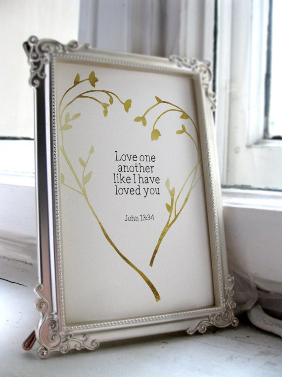 Wedding quotes, Wedding gift, Wedding scripture, Love quotes, Wedding ...