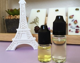 REFILL Fragrance Oil 5ml / 10ml