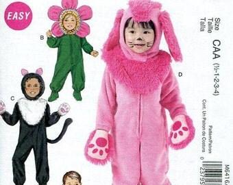 toddler costume etsy. Black Bedroom Furniture Sets. Home Design Ideas
