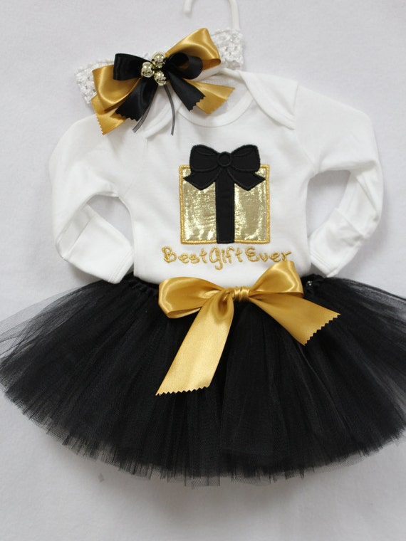 2c32b2e47a23 DollyWolly Quilting and Sewing,LLC. 0. Baby Girl first Christmas outfit ...