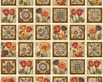 Dan Morris - In Bloom