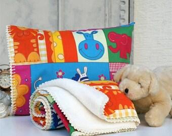 Giraffe print, baby blanket,blanket for baby,Cream,Baby room decor,Soft Baby Blanket,Baby room ideas