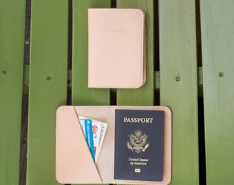 Leather Passport, Leather Passport Wallet, Leather Passport Wallets For Women, Leather Passport Cover, Leather Passport Holder