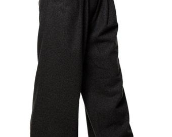 Pants 113W Lydia
