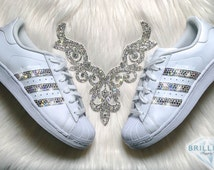 superstar strass
