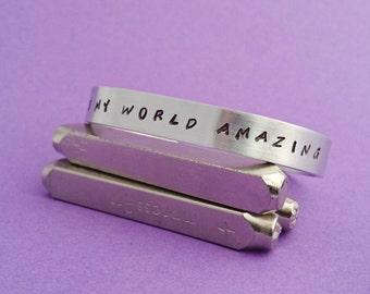 bracelet for girlfriend, girlfriend gift, girlfriend christmas gift, love bracelet, bracelet for her, girlfriend jewelry, xmas gf gift