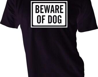 Beware Shirt