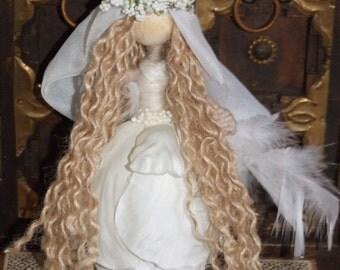BRIDE FAIRY