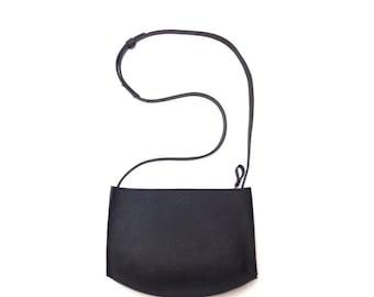 Women leather bag, leather crossbody bag, leather bag purse, leather shoulder bag, leather handbag, crossbody bag purse, women shoulder bag