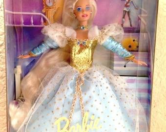 Barbie® Doll as Cinderella  NIB