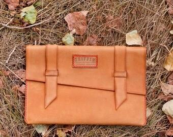 Leather MacBook case/laptop case 11 inch/MacBook pro 13inch/laptop case 15 6/MacBook 12 bag/leather laptop cover/mens laptop bag/laptop case