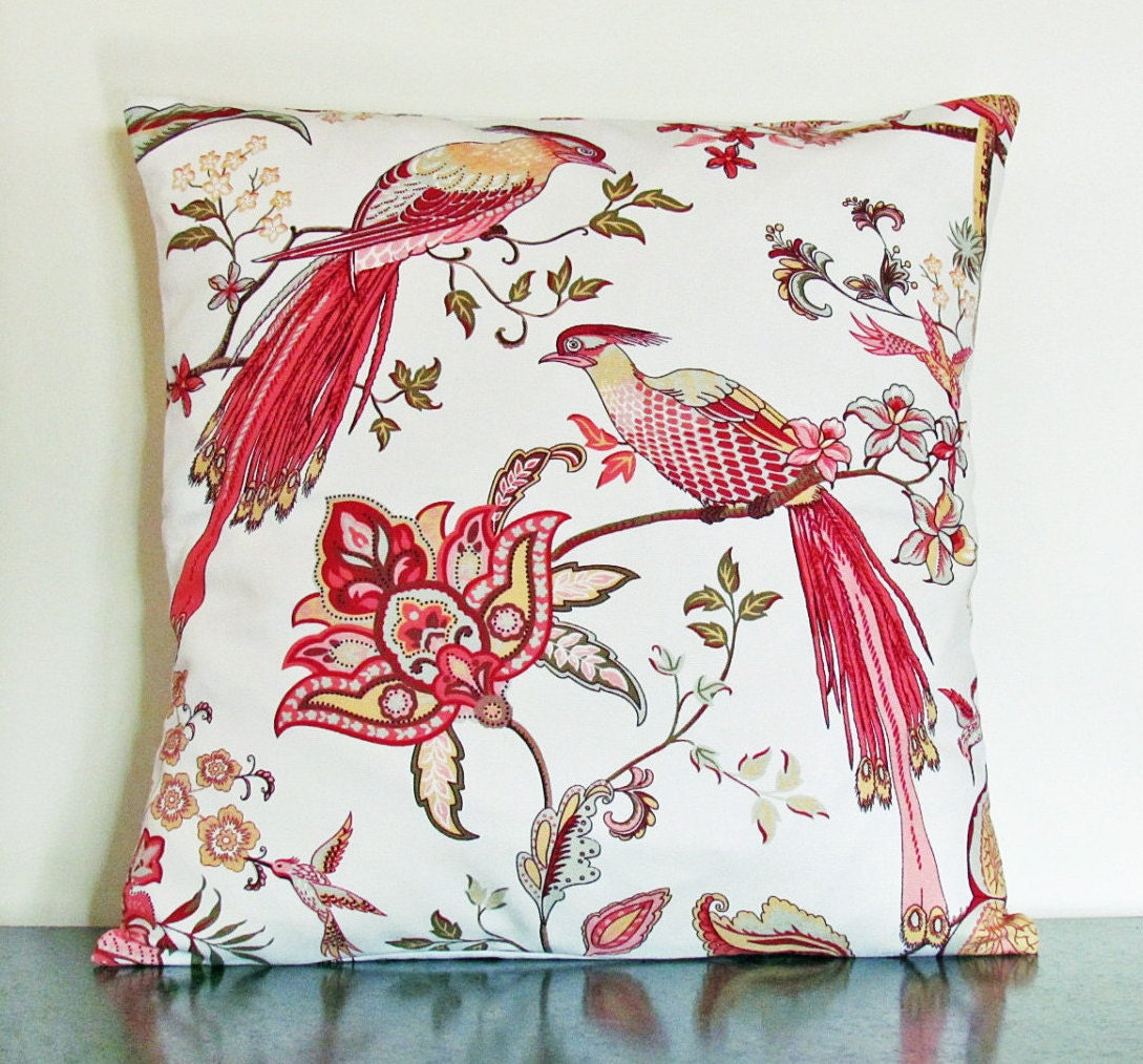 Fall Pillow Covers Autumn Decor Fall Cushion Cover