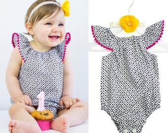 Babyshower gift set, 3 piece, present for the birth, baptism gift, birthday gift, baby gift girl
