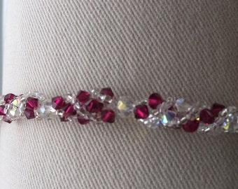 Swarosvki Bracelets