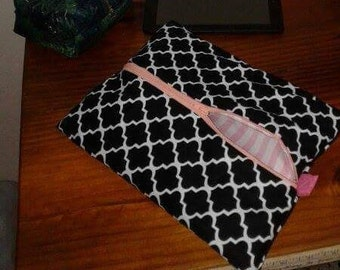 SMALL LAPTOP COVER