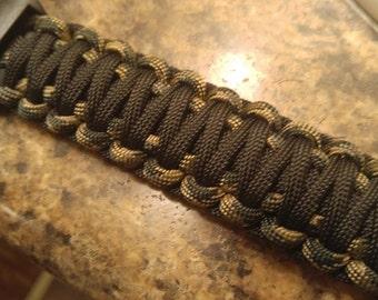 King Cobra Dog Collar