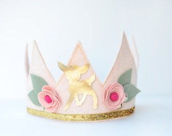 Holiday Hat Cheery Cordial Crown Photo Prop