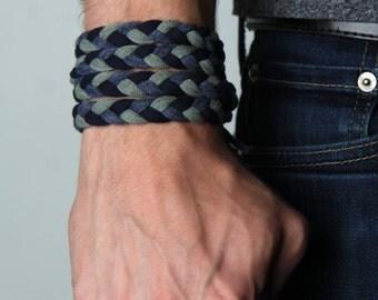 Bracelet, Cuff Bracelet, Cuff, Bangle Bracelet, Bangle, Gypsy Bracelet, Tribal Bracelet, Festival Bracelet, Boho Jewelry, Festival Jewelry