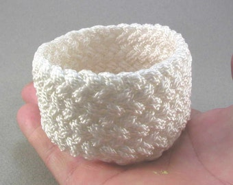 wide herringbone rope bracelet hybrid weave armband turks head knotted armlet 1472