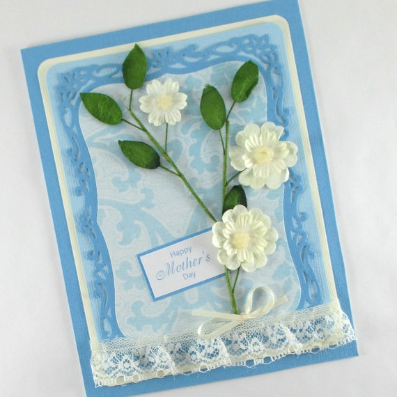 Mother 39 s day cards happy mothers day elegant mothers day for Classy mothers day cards