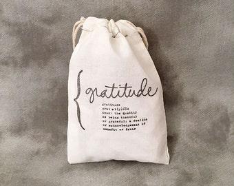 Wholesale muslin bag | Etsy