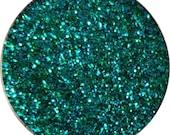 Pressed Glitter-Jamaica Bay-NEW FORMULA