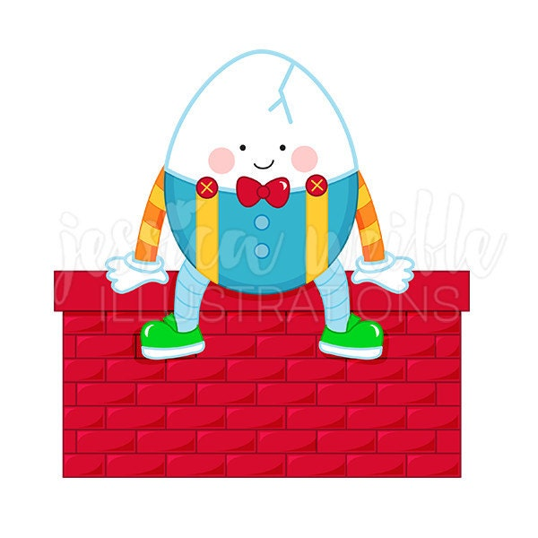 free clipart images nursery rhymes - photo #23